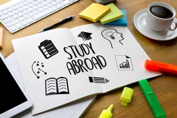 留学,真懂了吗?这可能是你人生中最重要的一笔投资……插图
