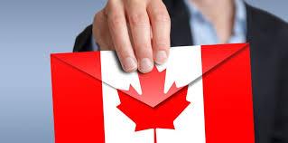 再降分!加拿大又发6000份移民邀请,今年还会继续降吗?插图